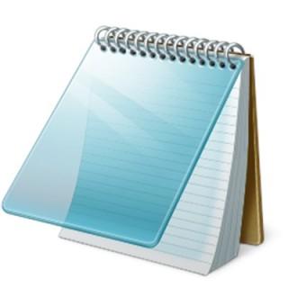 notapad